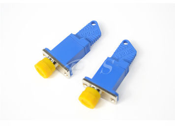 FC-E2000 Fiber Optic Adapter Factory price with A quality